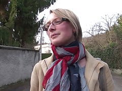 Diane french amateur