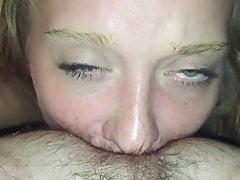 cheating slut 4
