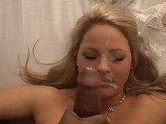 Wife Blasted For Hubby