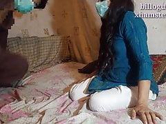Teacher and student having sex, schoolgirl